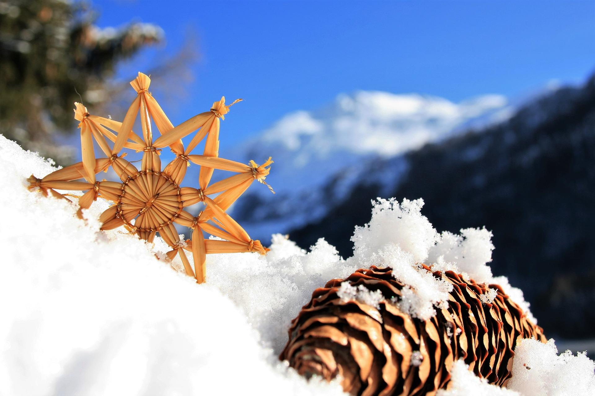 Frohe Weihnachten Hsv.Der Hsv Wünscht Allen Ein Gutes Neues Jahr Hsv Rottenegg