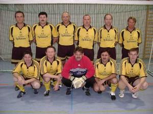 AH Turnier Manching 2007