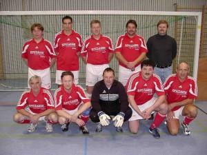 AH Turnier Manching 2009