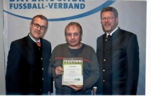 Hagl Erich DFB-Sonderpreis 2013