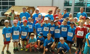F-Jugend Lauf10
