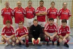 AH Turnier Manching 2011