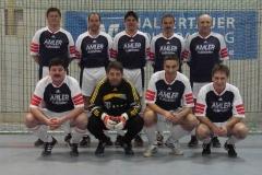 AH Turnier Manching 2013